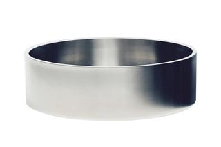 Seth-Andersson bowl 340 x 100 mm  by  Iittala