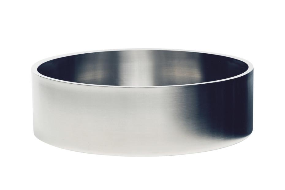 Seth-Andersson bowl 340 x 100 mm