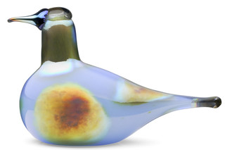 Sky Curlew  by  Iittala