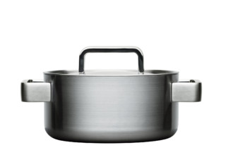 Tools casserole 2,0l  by  Iittala