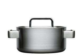 Tools Kasserole 2,0l  von  Iittala