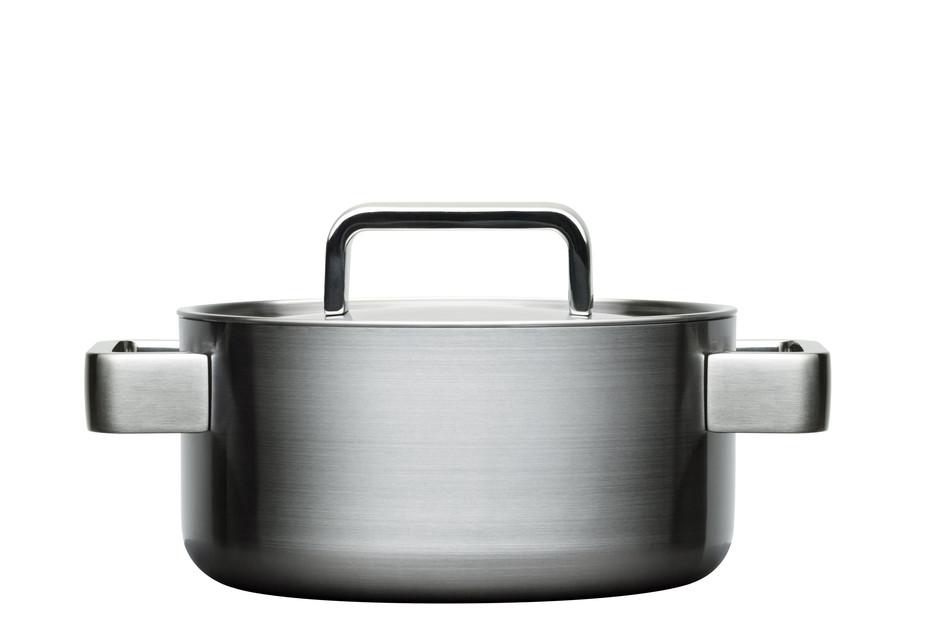 Tools casserole 2,0l