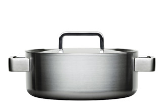 Tools casserole 3,0l  by  Iittala