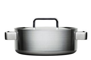 Tools casserole 3,0l  by  Iittala