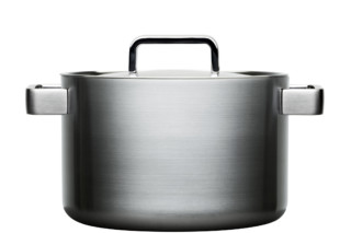 Tools casserole 5,0l  by  Iittala