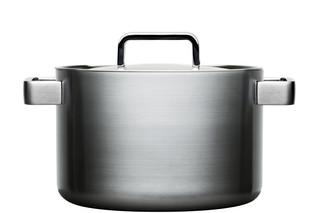 Tools Kasserole 5,0l  von  Iittala