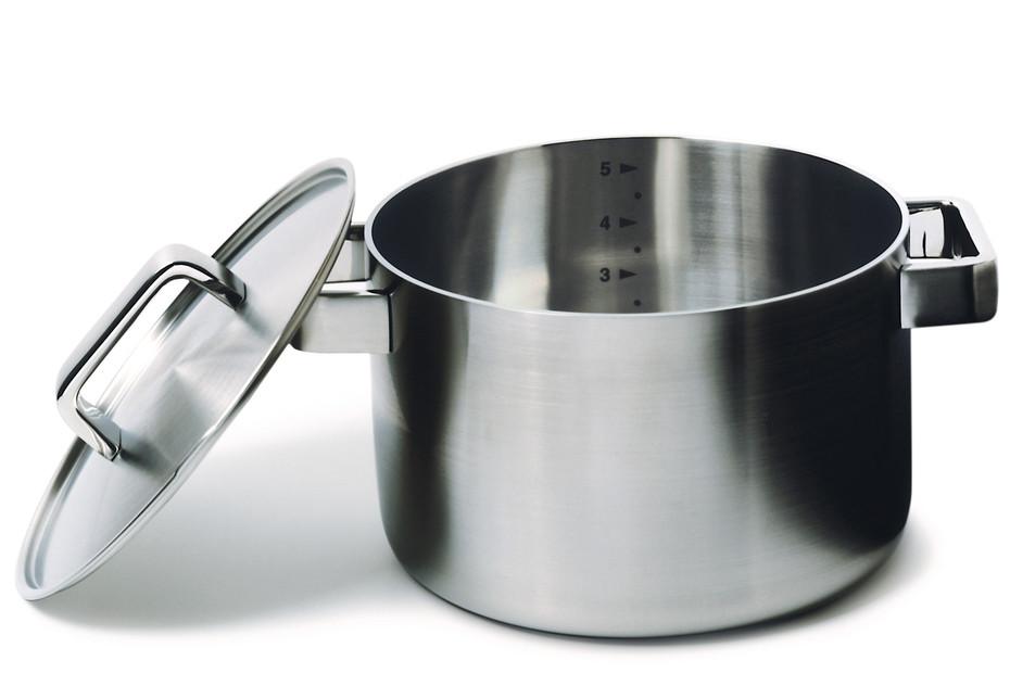 Tools casserole 5,0l