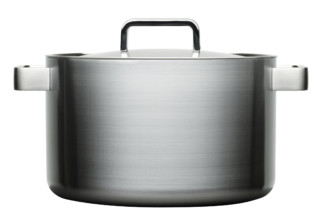 Tools casserole 8,0l  by  Iittala