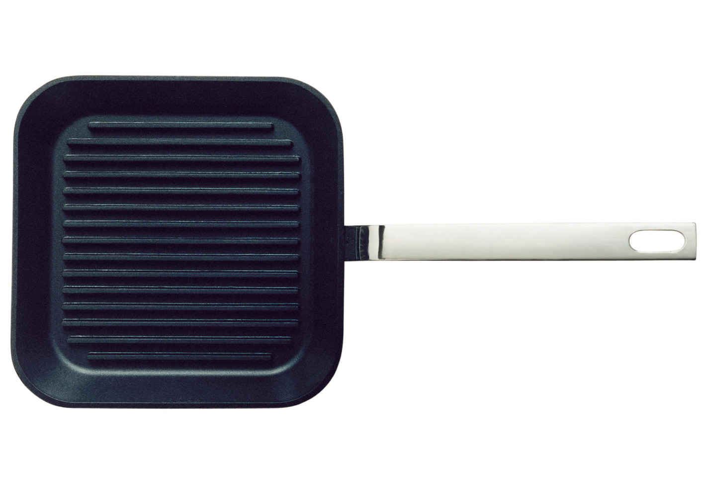 Tools grill pan by Iittala STYLEPARK : tools grill pan 1 from www.stylepark.com size 1410 x 971 jpeg 148kB
