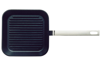 Tools grill pan  by  Iittala