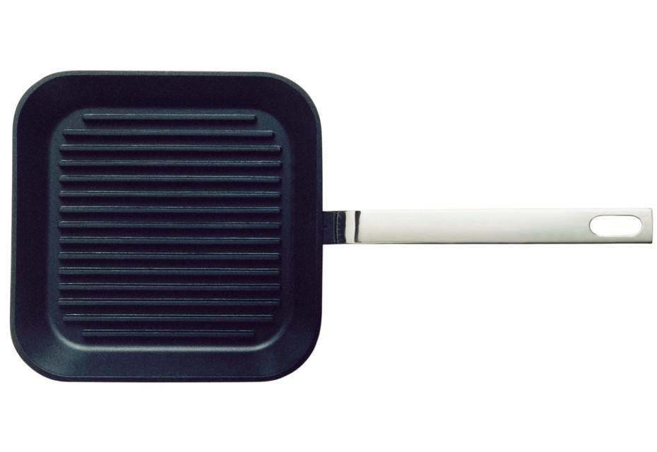Tools Grillpfanne