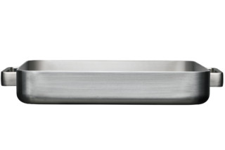 Tools large oven pan  by  Iittala