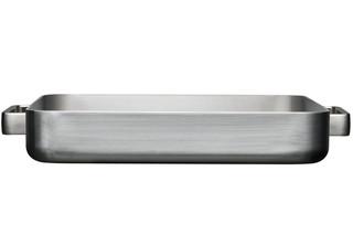 Tools Ofenform groß  von  Iittala
