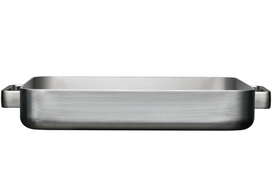 Tools large oven pan