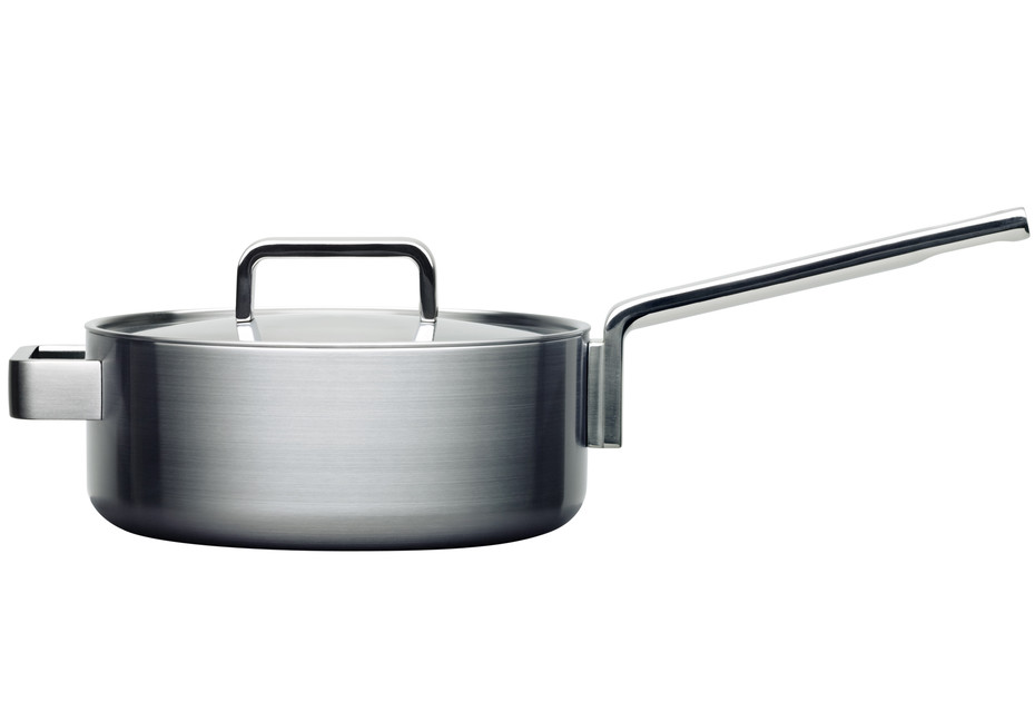 Tools large saucepan
