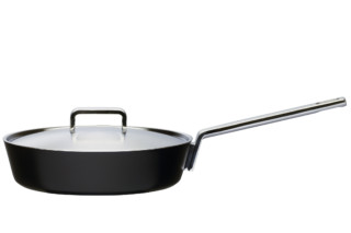 Tools sauté pan  by  Iittala
