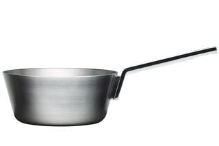 Tools Sauteuse groß  von  Iittala