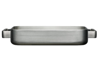 Tools small oven pan  by  Iittala