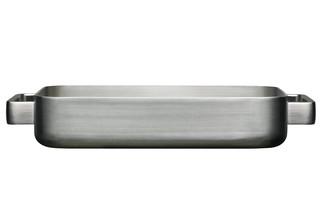 Tools Ofenform klein  von  Iittala