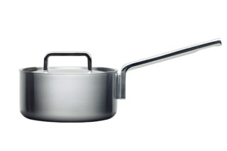 Tools small saucepan  by  Iittala