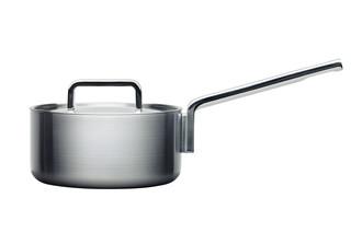 Tools small saucepan  by  Iittala