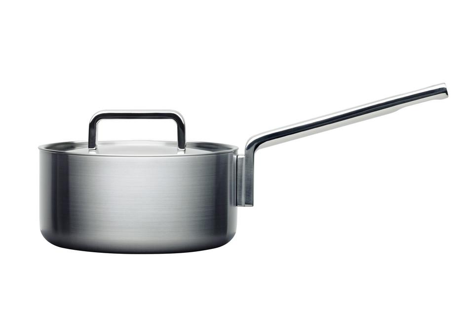 Tools small saucepan