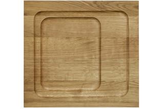 Tools wooden tray  by  Iittala