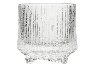 Ultima Thule cocktail  by  Iittala