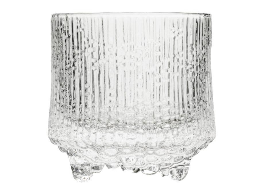 Ultima Thule Cocktailglas