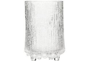 Ultima Thule highball  by  Iittala