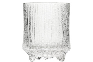 Ultima Thule o.f.  by  Iittala