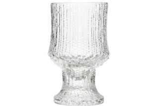 Ultima Thule red wine  by  Iittala