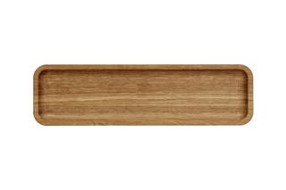 Vitriini tray 256 x 72 mm  by  Iittala