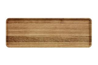 Vitriini tray 378 x 133 mm  by  Iittala