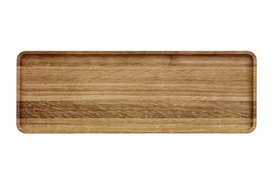 Vitriini tray 378 x 133 mm