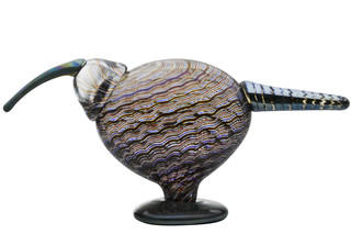 Willow Curlew  by  Iittala