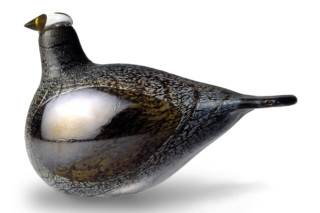 Wood Grouse  von  Iittala
