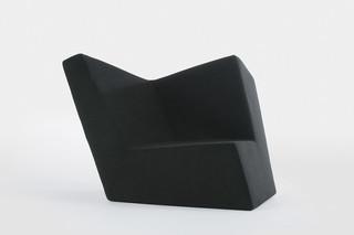 Black Diamond  by  ilio