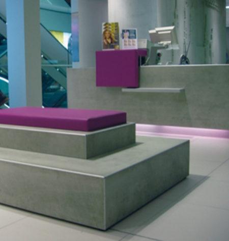 imi beton herstellerprofil stylepark. Black Bedroom Furniture Sets. Home Design Ideas