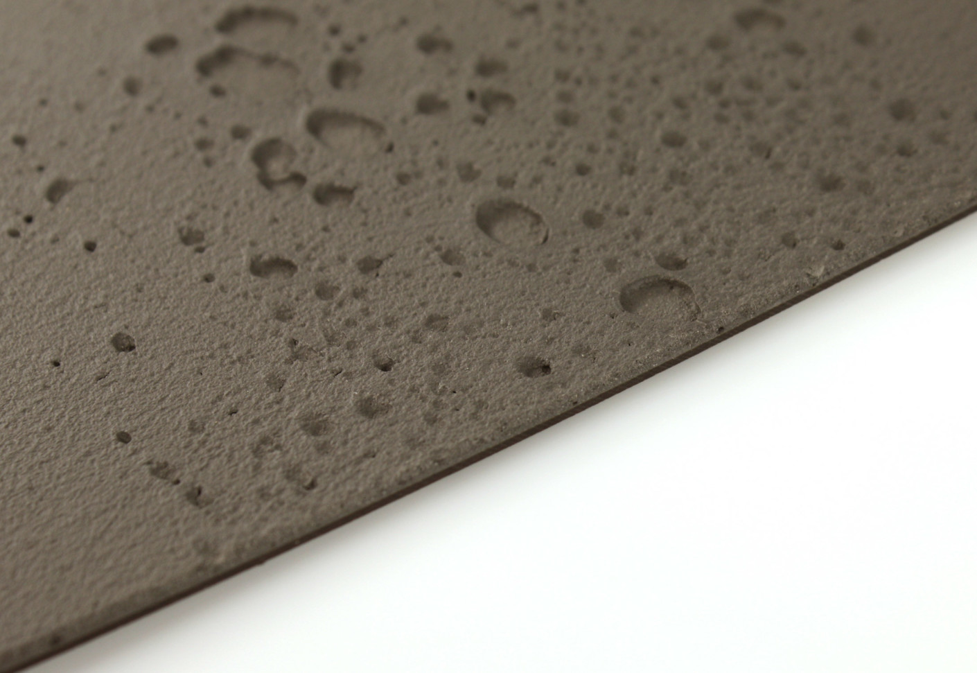 imi beton fine concrete anthracite by imi beton stylepark. Black Bedroom Furniture Sets. Home Design Ideas