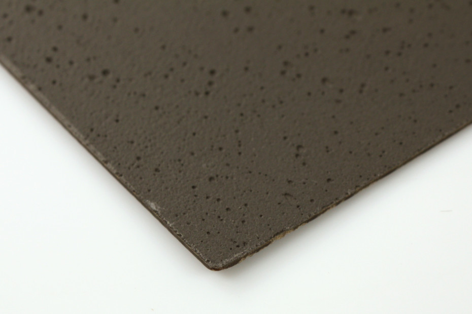 imi-beton Glattschalung anthrazit