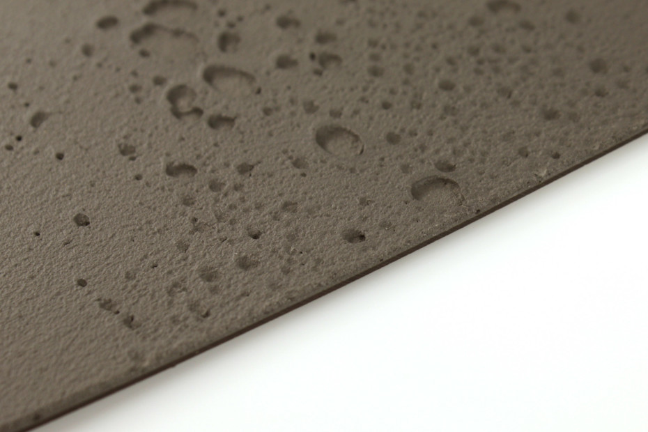imi-beton fine concrete anthracite