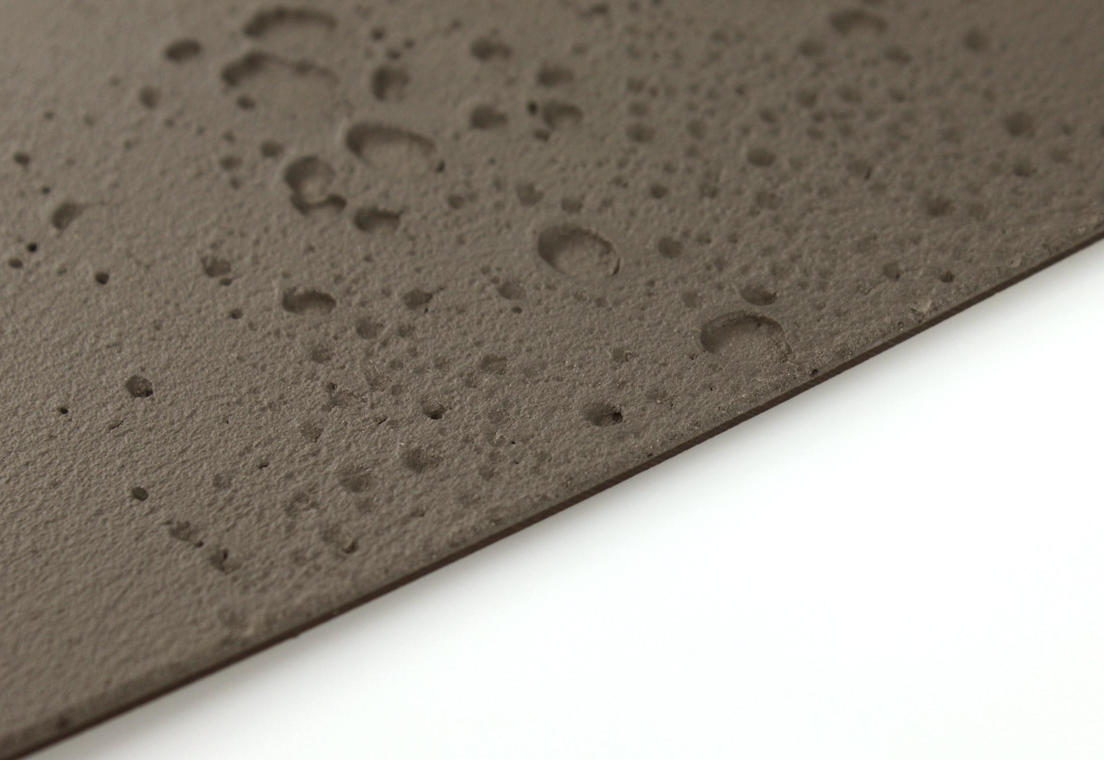 Imi Beton imi beton concrete anthracite by imi beton stylepark