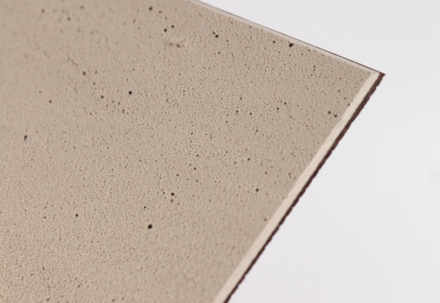 imi beton glattschalung grau von imi beton stylepark. Black Bedroom Furniture Sets. Home Design Ideas