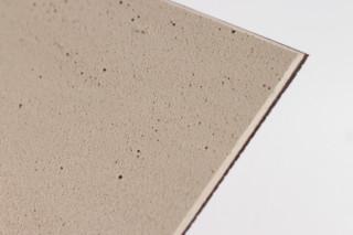 imi-beton Glattschalung grau  von  imi-beton