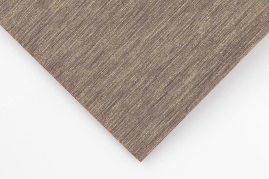 imi-beton Glattschalung grau