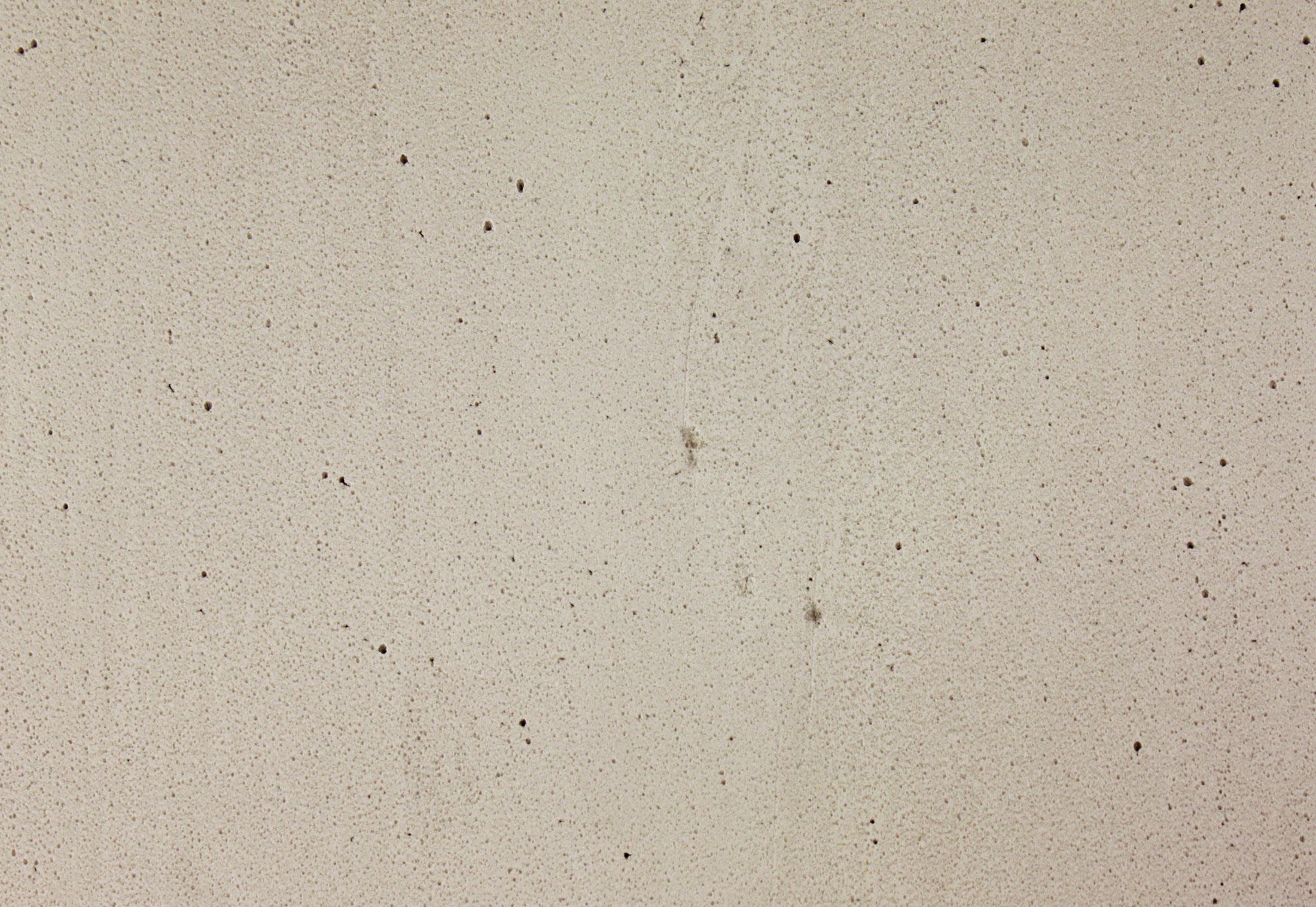 Imi Beton Preis imi beton concrete grey by imi beton stylepark