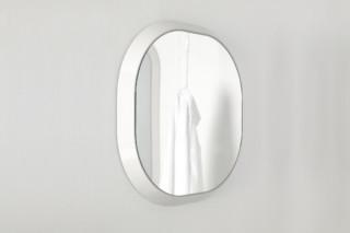 FLUENT mirror  by  Inbani