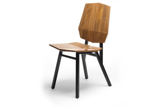 Delapan  by  INCHfurniture