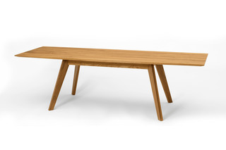 Empat  by  INCHfurniture